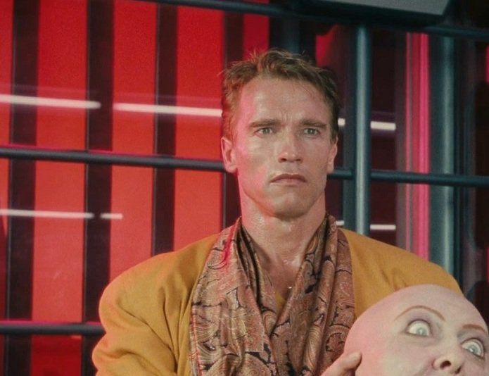 totalrecall 20 Things You Might Not Have Realised About Total Recall