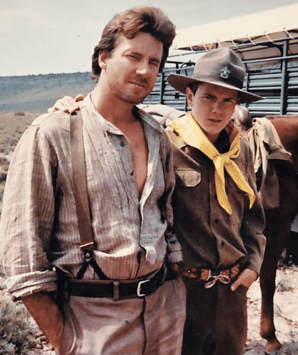 tumblr pggr85QYBk1vk8814o3 r1 1280 20 Things You Didn't Know About Indiana Jones and the Last Crusade