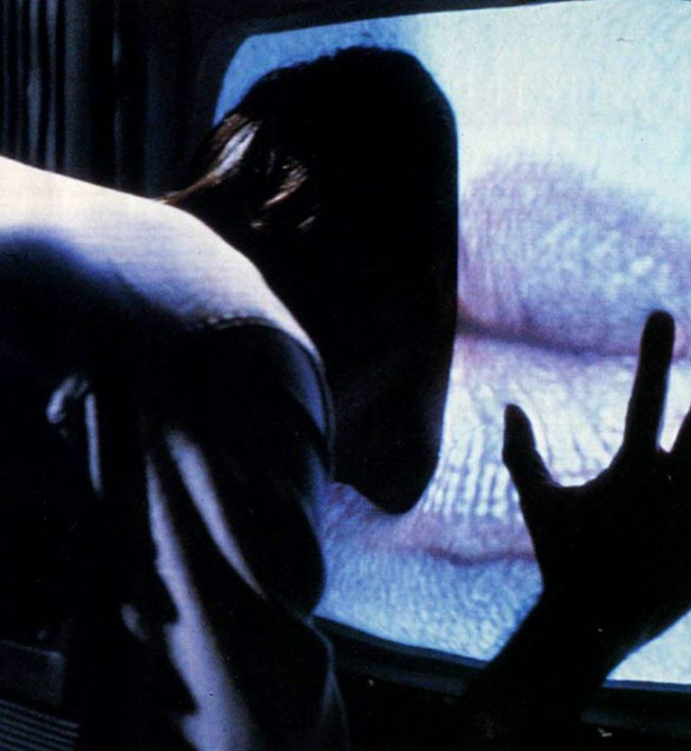 videodrome 1108x0 c default 20 Things You Might Not Have Realised About Total Recall