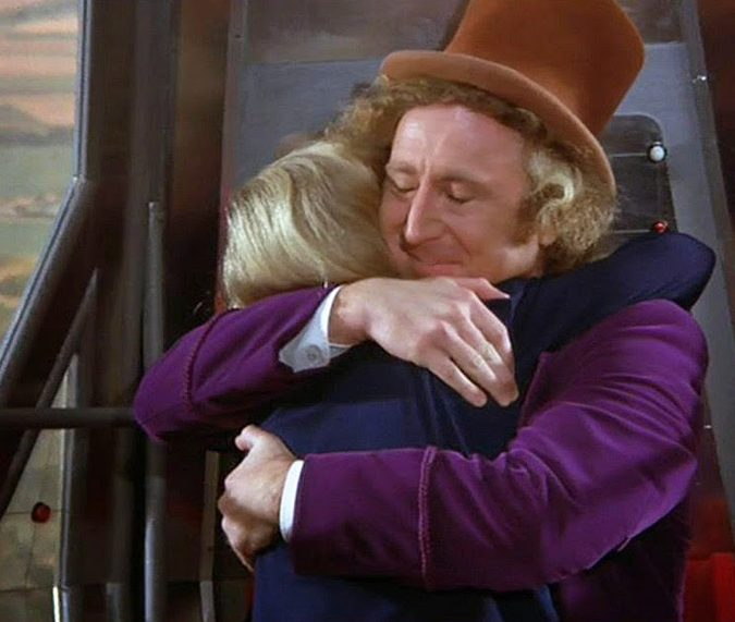 willy wonka e1622554960420 28 Things You Probably Never Knew About Willy Wonka And The Chocolate Factory