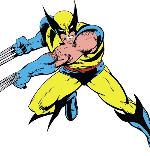 wolverine10 orig 20 Actors Who Very Nearly Played Iconic Superheroes