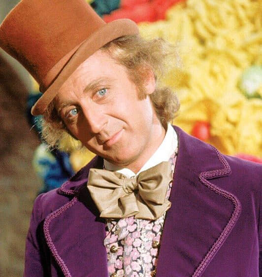 wonka 21 e1568725833965 28 Things You Probably Never Knew About Willy Wonka And The Chocolate Factory