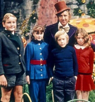 wonka 22 e1568725937865 28 Things You Probably Never Knew About Willy Wonka And The Chocolate Factory