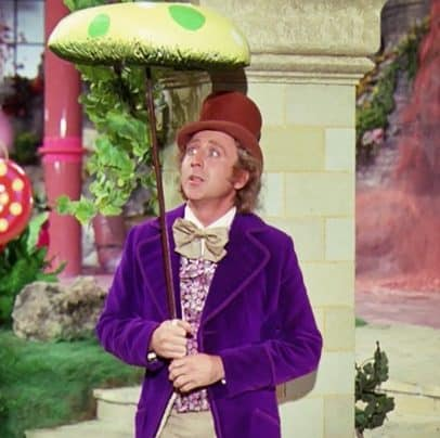 wonka 23 e1568726076841 28 Things You Probably Never Knew About Willy Wonka And The Chocolate Factory