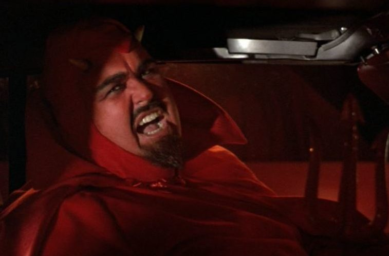 zv6Z3w7 e1611577080498 40 Things You Probably Didn't Know About John Candy