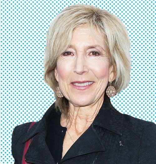 03 lin shaye chatroom.w1200.h630 20 Facts You Probably Didn't Know About There's Something About Mary!