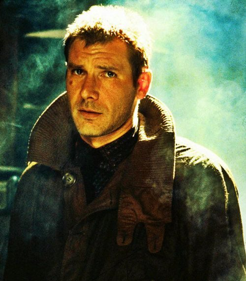 0a79d970adc3de985394aa9317b2d139 e1570274350526 20 Facts You People Wouldn't Believe About 1982's Blade Runner
