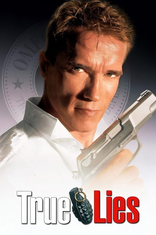 1 2 3 e1571064099180 20 Things You Never Knew About True Lies