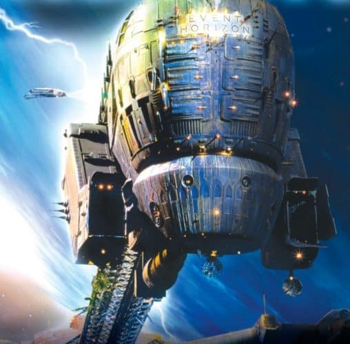 1 2 9 e1572534814959 Event Horizon: 20 Things You Never Knew About THE Cult Sci-Fi Horror