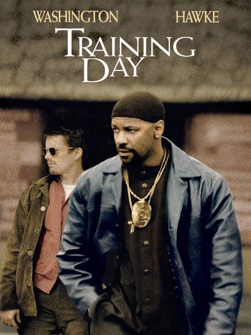 1 22 e1570792549712 Warner Bros. Set To Release Training Day Prequel
