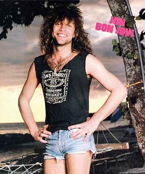 1 27 12 Hilariously Wonderful Photos Of 1980s Male Pop Stars