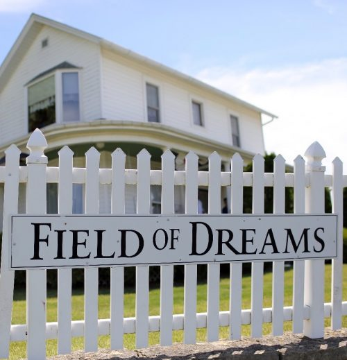 1 3 10 e1574094205216 20 Details You Probably Never Realized About Field Of Dreams