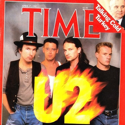 1 41 12 Fascinating Facts About Your Favourite 80s Bands