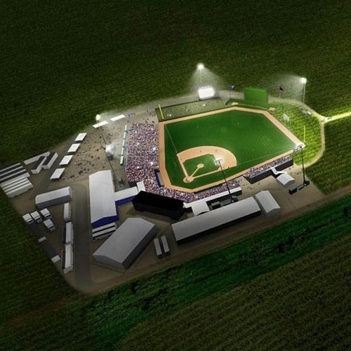 1 43 20 Details You Probably Never Realized About Field Of Dreams