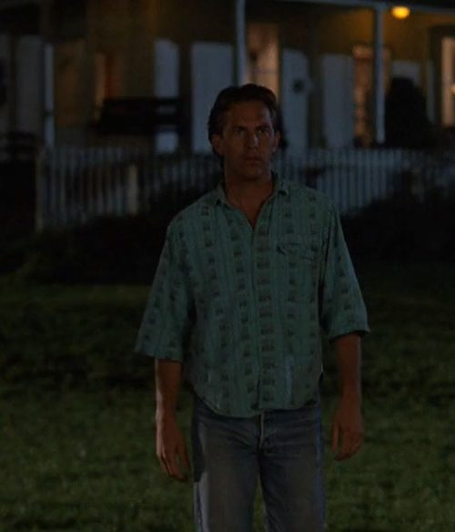 1 52 e1574094158412 20 Details You Probably Never Realized About Field Of Dreams