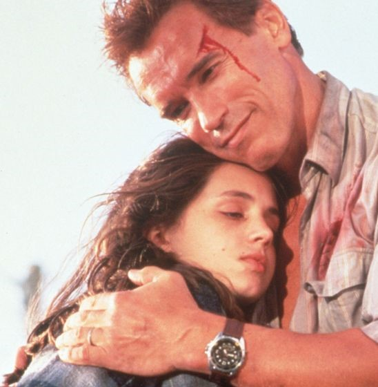 10 17 20 Things You Never Knew About True Lies