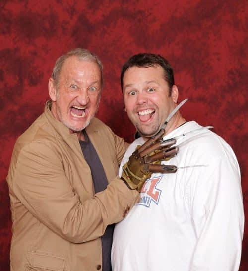 10 2 5 e1571819021550 20 Frightening Facts About Nightmare On Elm Street Actor Robert Englund