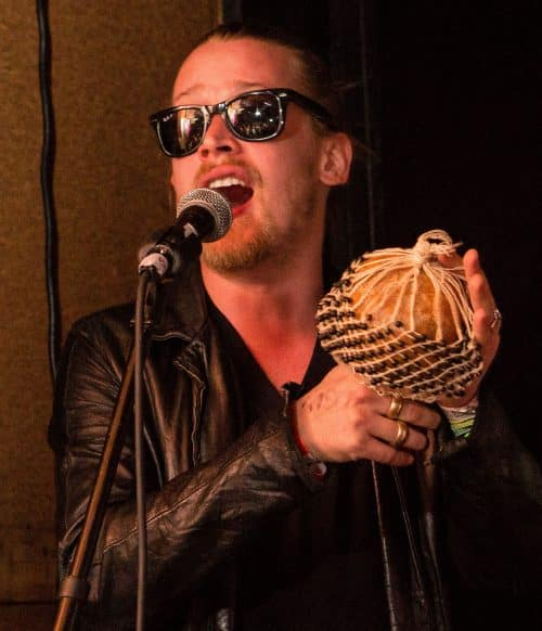 10 3 7 e1572359325872 Here's What Macaulay Culkin Has Been Up To Since Home Alone