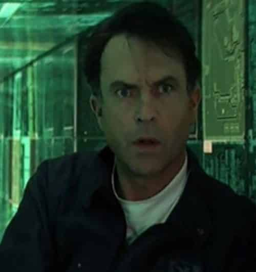 10 3 e1572533936973 Event Horizon: 20 Things You Never Knew About THE Cult Sci-Fi Horror