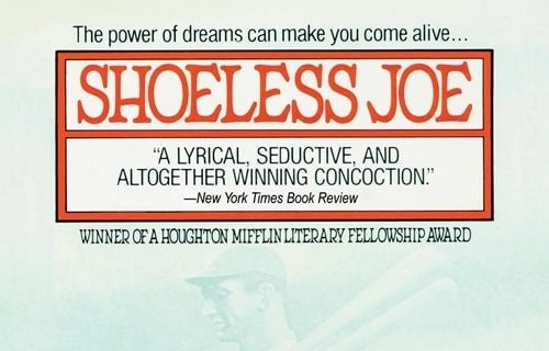 10 35 e1617663085211 22 Things You Might Not Have Realised About Field Of Dreams