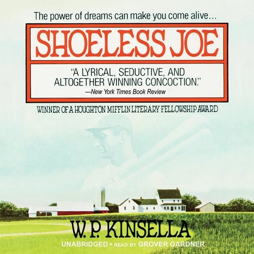 10 35 20 Details You Probably Never Realized About Field Of Dreams