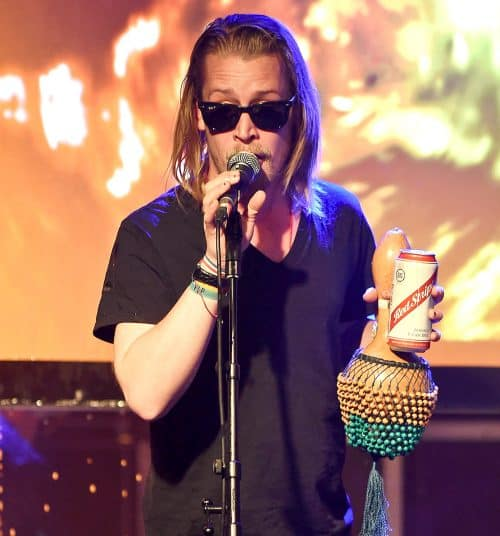 10 38 e1572359264386 Here's What Macaulay Culkin Has Been Up To Since Home Alone