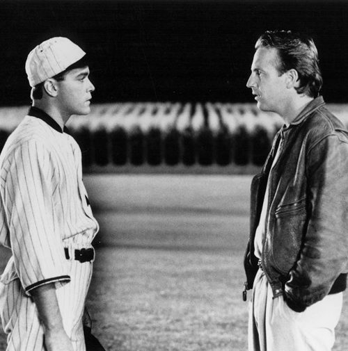 10 42 e1574092024396 20 Details You Probably Never Realized About Field Of Dreams