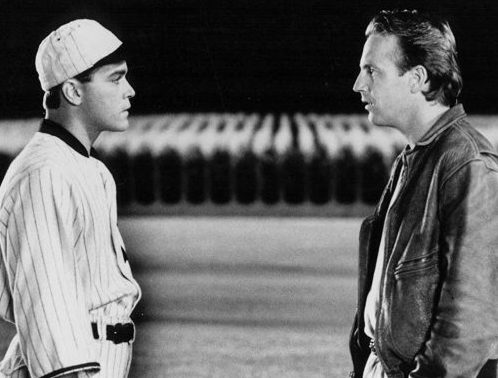 10 42 e1617663536107 22 Things You Might Not Have Realised About Field Of Dreams