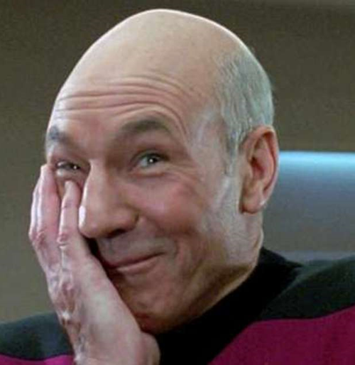 10Laugh The Untold Truth About Patrick Stewart