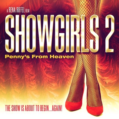 11 11 20 Show-Stopping Facts About 1995's Showgirls