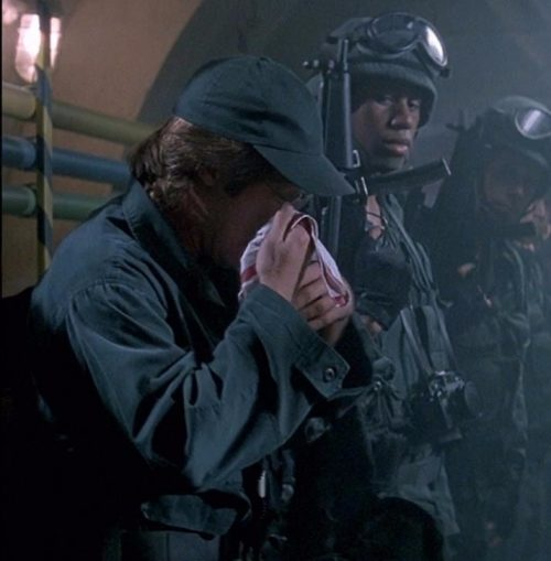 11 12 e1570788191162 20 Facts You Probably Didn't Know About Stargate