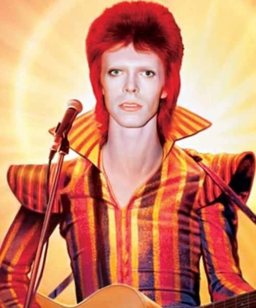 11 14 12 Hilariously Wonderful Photos Of 1980s Male Pop Stars