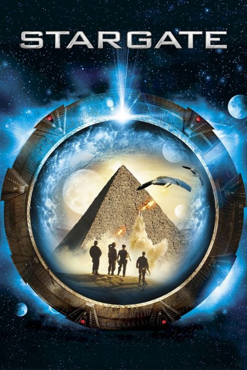 11 2 1 e1570788215612 20 Facts You Probably Didn't Know About Stargate