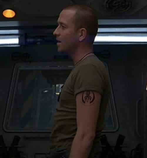 11 2 7 e1572533912841 Event Horizon: 20 Things You Never Knew About THE Cult Sci-Fi Horror