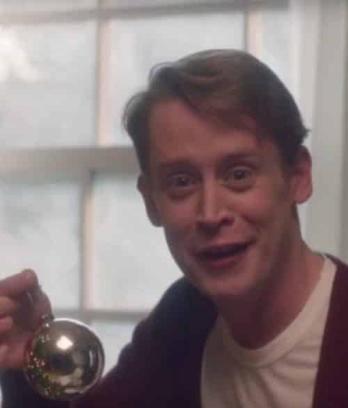 11 2 e1572359240656 Here's What Macaulay Culkin Has Been Up To Since Home Alone
