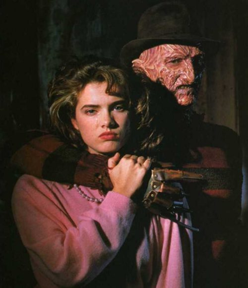 11 20 e1571818957277 20 Frightening Facts About Nightmare On Elm Street Actor Robert Englund