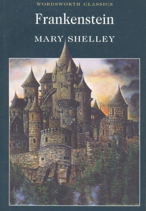 11 24 e1572277661962 The Dark Truth Behind 1994's Mary Shelley's Frankenstein