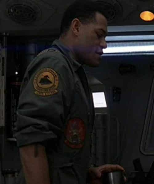 11 27 e1572533891664 Event Horizon: 20 Things You Never Knew About THE Cult Sci-Fi Horror