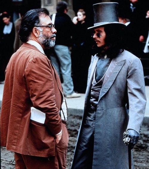 11 28 e1573054550346 20 Facts You Probably Didn't Know About Bram Stoker's Dracula