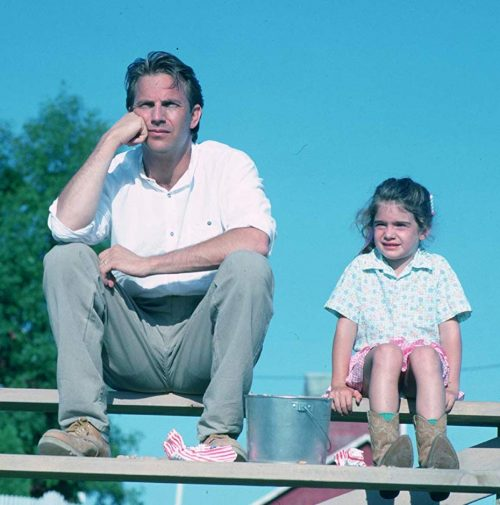 11 29 e1574091986647 20 Details You Probably Never Realized About Field Of Dreams