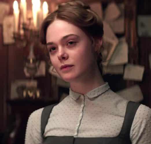 11 3 2 e1572277705317 The Dark Truth Behind 1994's Mary Shelley's Frankenstein