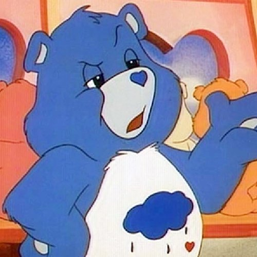 11 8 12 80s Bears That All 80s Kids Remember