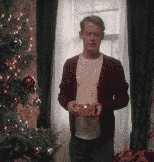 11 e1572359215739 Here's What Macaulay Culkin Has Been Up To Since Home Alone