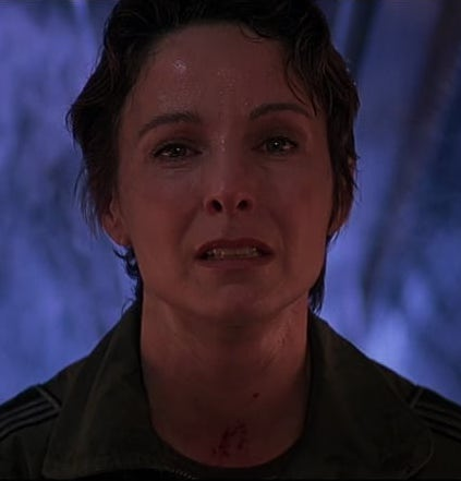 1118full event horizon 1997 screenshot Event Horizon: 20 Things You Never Knew About THE Cult Sci-Fi Horror