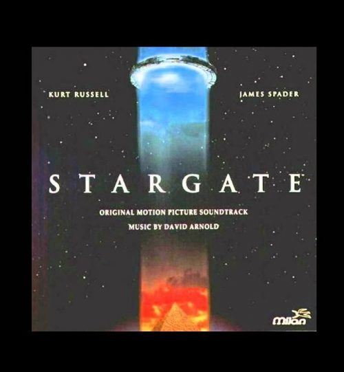 12 10 e1570788116113 20 Facts You Probably Didn't Know About Stargate
