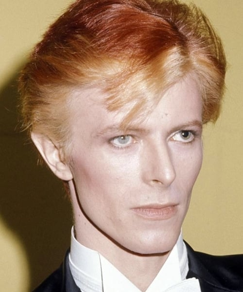 12 12 12 Hilariously Wonderful Photos Of 1980s Male Pop Stars
