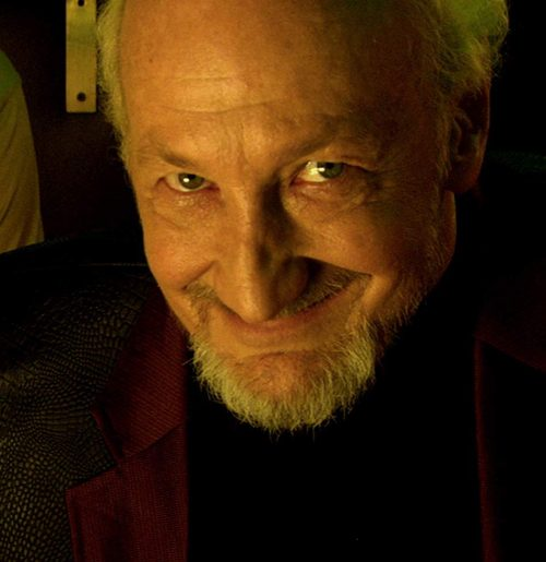 12 2 3 e1571818933190 20 Frightening Facts About Nightmare On Elm Street Actor Robert Englund