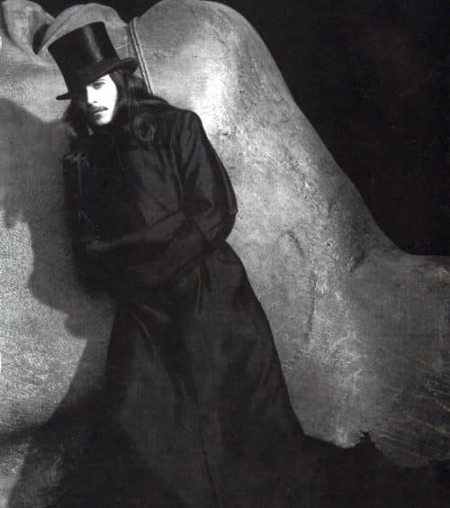 12 2 6 e1573054527748 20 Facts You Probably Didn't Know About Bram Stoker's Dracula