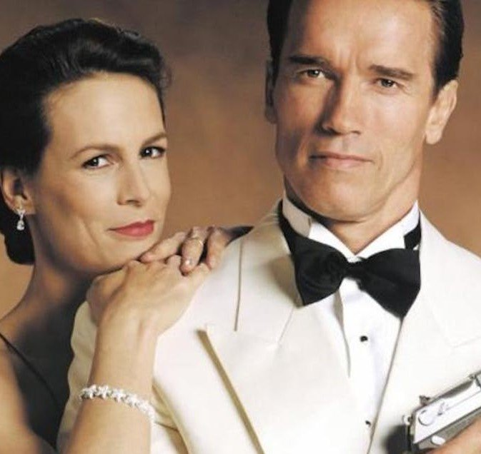 12 2 20 Things You Never Knew About True Lies