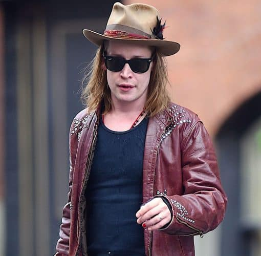 12 22 e1572359149255 Here's What Macaulay Culkin Has Been Up To Since Home Alone
